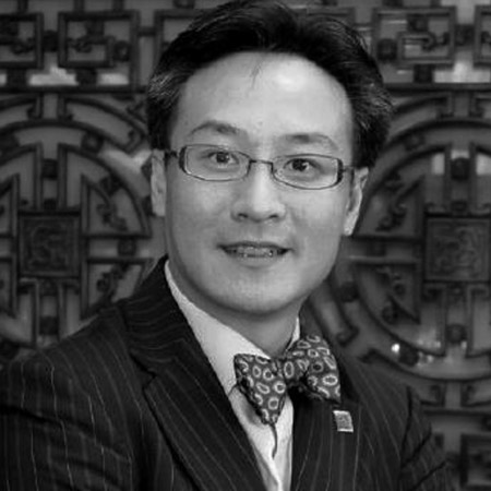 Samson Chan